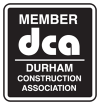 Durham Construction Association